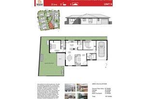 54  Camilleri Avenue,, Quakers Hill, NSW 2763