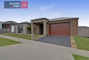 97 St Georges Road, Traralgon, Vic 3844