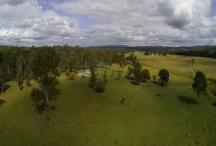 785-875 Busbys Flat Road, MONGOGARIE via, Casino, NSW 2470