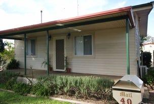 40 Third Street, Warragamba, NSW 2752