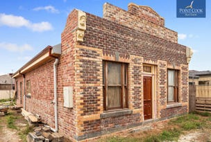 8  Fremantle Close, Point Cook, Vic 3030
