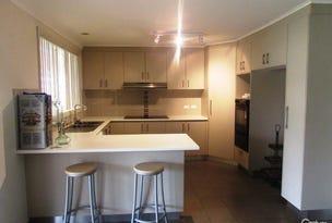 6 Bicane Close, Edensor Park, NSW 2176