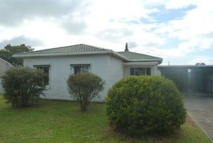 9 Playford Street, Mount Gambier, SA 5290