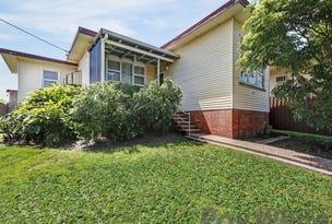 41 William Street, Telarah, NSW 2320