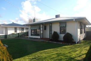 23 Irving Street, Wangaratta, Vic 3677