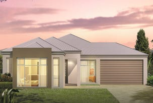 Lot 331 Bottletree Road, Botanic Ridge, Vic 3977