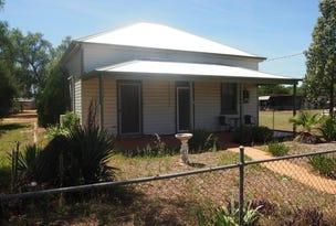 79 Cardigan Street, Tullamore, NSW 2874