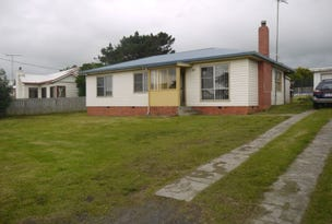 68 Main Street, King Island, Tas 7256
