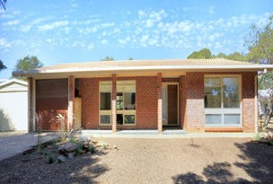 9 Second Avenue, Tanunda, SA 5352