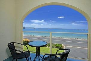 12/384-388 Beach Road, Batehaven, NSW 2536