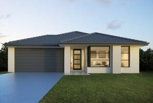 Lot 106  Bingara Gorge, Wilton, NSW 2571