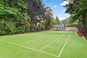 19 Bromley Avenue, Pymble, NSW 2073