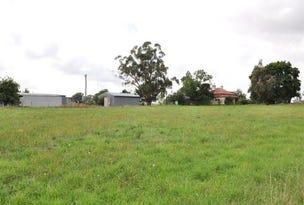 49 Dane Lane, Orange, NSW 2800