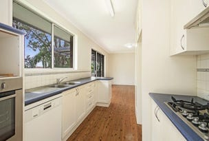 10 Adrian Place, Balgowlah, NSW 2093