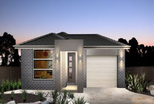 Lot 118 Parkview Estate, Tarneit, Vic 3029