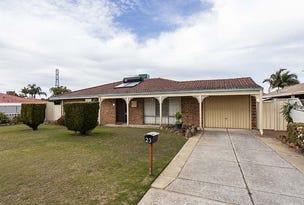 23 Macquarie Way, Willetton, WA 6155