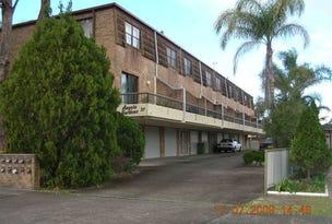 9/37 Tuncurry Street, Tuncurry, NSW 2428