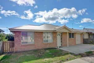 128 Oldaker Street, Devonport, Tas 7310