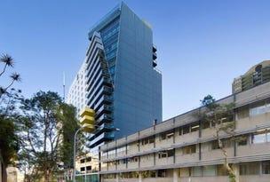 1301/27-29 Commonwealth Street, Sydney, NSW 2000