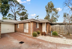5 21 Culcairn Drive, Frankston South, Vic 3199