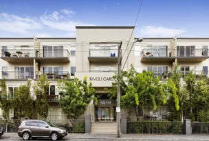 115/102 Camberwell Road, Hawthorn East, Vic 3123
