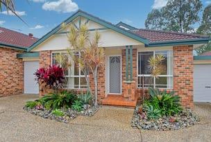 3/34 Boronia Street, Port Macquarie, NSW 2444
