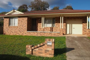 5 Paterson Street, Parkes, NSW 2870