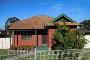 98 Parkes Street, Ryde, NSW 2112