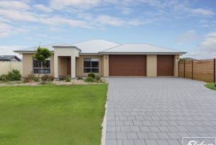 3 Queen Court, Hindmarsh Island, SA 5214