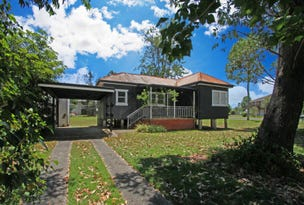119 Lake Conjola Entrance Road, Lake Conjola, NSW 2539