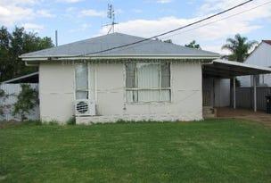 135 MANILDRA STREET, Narromine, NSW 2821