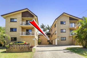 2/16 SHIELDS ST, Redcliffe, Qld 4020