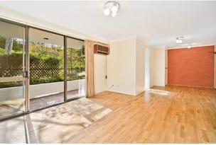 1/135 West Street, Crows Nest, NSW 2065