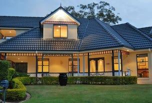 1 Edgewater Dr, Nambucca Heads, NSW 2448