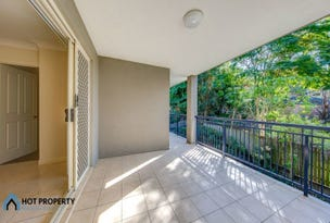 5/19 Vincent Street, Indooroopilly, Qld 4068