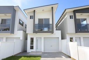 21a Coolibar Street, Canley Heights, NSW 2166