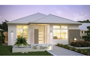 Lot 566 Somerford Promenade, Wellard, WA 6170
