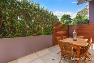 9/24-28 College Crescent, Hornsby, NSW 2077