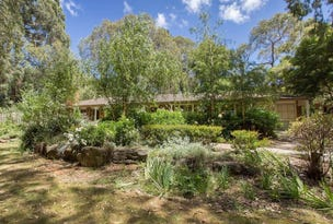 1 Koopalanda Close, Red Hill South, Vic 3937