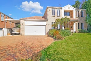 36 Rose Drive, Mount Annan, NSW 2567