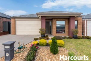 12 Camargue Circuit, Clyde North, Vic 3978