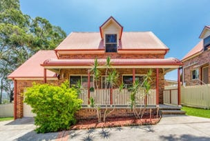 2/107 Regiment Road, Rutherford, NSW 2320
