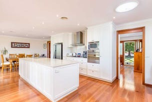 65 Jacaranda Drive, Jerrabomberra, NSW 2619