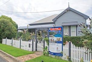 16 Thomas Street, Telarah, NSW 2320