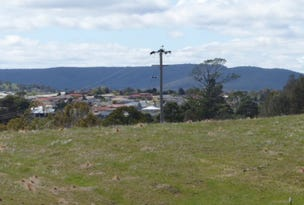 Lot 901 'Snowgums' Clyde Street, Goulburn, NSW 2580