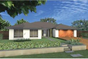 Lot 90 Karobean Drive, Mareeba, Qld 4880