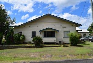 3 Greaves Street, Grafton, NSW 2460