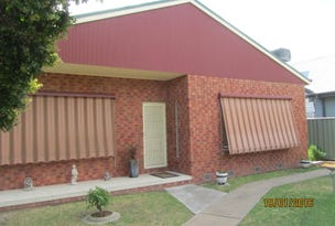 7 Witt St, Benalla, Vic 3672