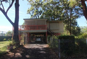 1  Heaney St, Smiths Lake, NSW 2428