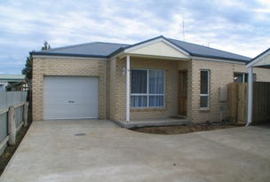 3A Forbes Street, Colac, Vic 3250